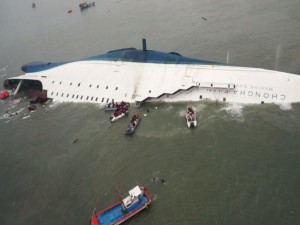 south-korea-ferry-sewol-sinking